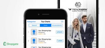 Erfolgreiche App Vermarktung
