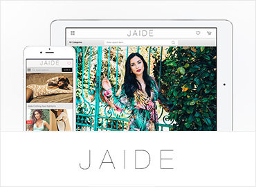 04-Jaide-Clothing