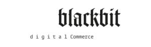 Blackbit digital Commerce GmbH