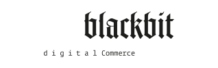 Interface: Blackbit digital Commerce GmbH