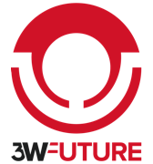 3W FUTURE®