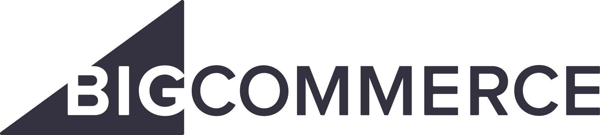 partner: BigCommerce