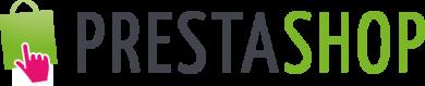 Interface: PrestaShop