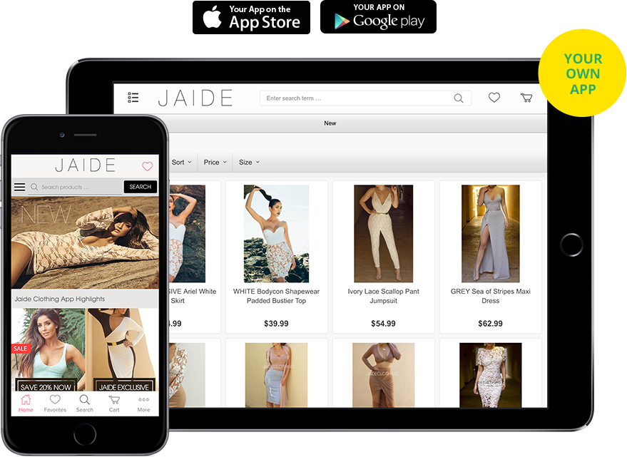 Your_App_Jaide_Clothing_EN