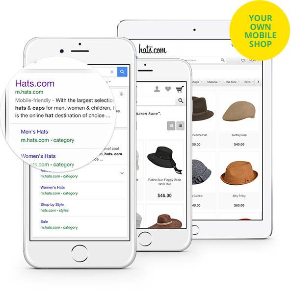 Your_Mobile_Shop_EN