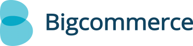 Interface: Bigcommerce