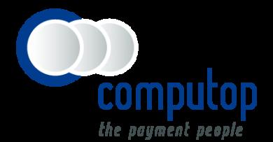 Interface: Computop
