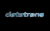 Interface: Datatrans AG