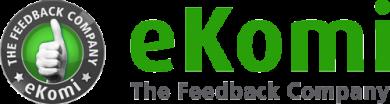 Interface: eKomi