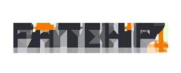 Interface: FATCHIP GmbH