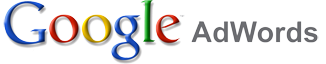 Interface: Google Adwords