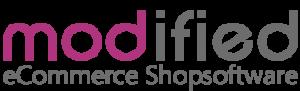 modified eCommerce