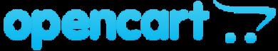 Interface: OpenCart
