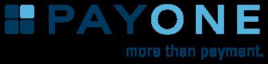 Interface: PAYONE GmbH
