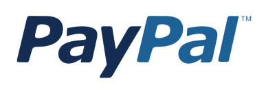 Interface: PayPal