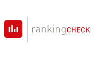 Interface: rankingCHECK GmbH