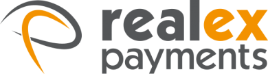 Interface: Realex Payments