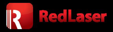 Interface: RedLaser