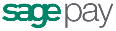 Interface: Sage Pay