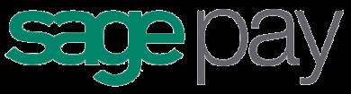 Interface: Sage Pay