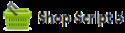 shop-script