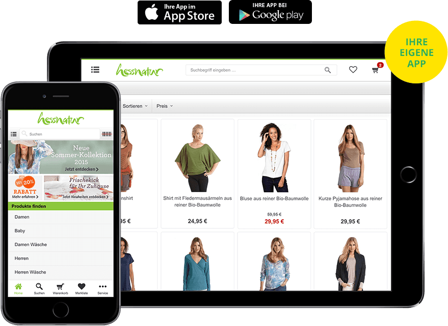 shopping-apps_image