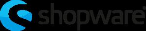 shopware