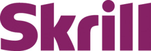 Skrill Services GmbH