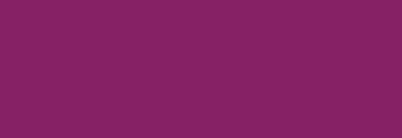 Interface: Skrill Services GmbH