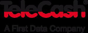 TeleCash GmbH & Co. KG