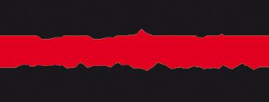 Interface: TeleCash GmbH & Co. KG