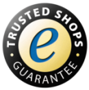 Interface: Trusted Shops