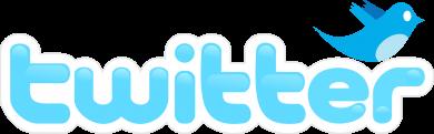 Interface: Twitter