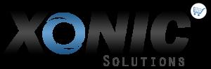 Xonic Solutions