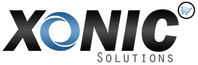 Interface: Xonic Solutions