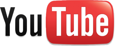 Interface: YouTube