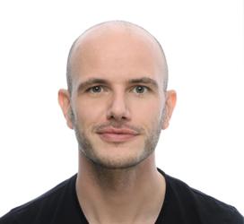 Shopgate-CEO-Marc-Biel_272_250