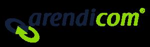 Arendicom GmbH