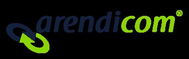 Interface: Arendicom GmbH