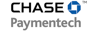 Interface: Chase Paymentech
