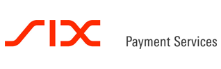 Interface: SIX Payment Services