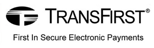 Interface: TransFirst