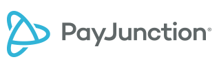 Interface: PayJunction