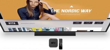 Rückblick Apple TV Launch: Was seitdem geschah…