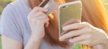 Conversion-Workshop Teil 4: Der nutzerfreundliche mobile Checkout