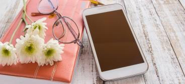 Hallo Muttertag: Mit dem richtigen App-Marketing Umsatzpotentiale ausschöpfen