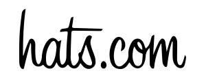 hats_logo