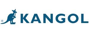 kangol_logo