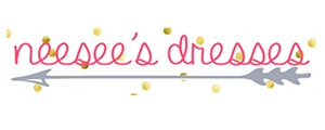 neesees_dresses_logo