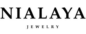 nialaya_logo